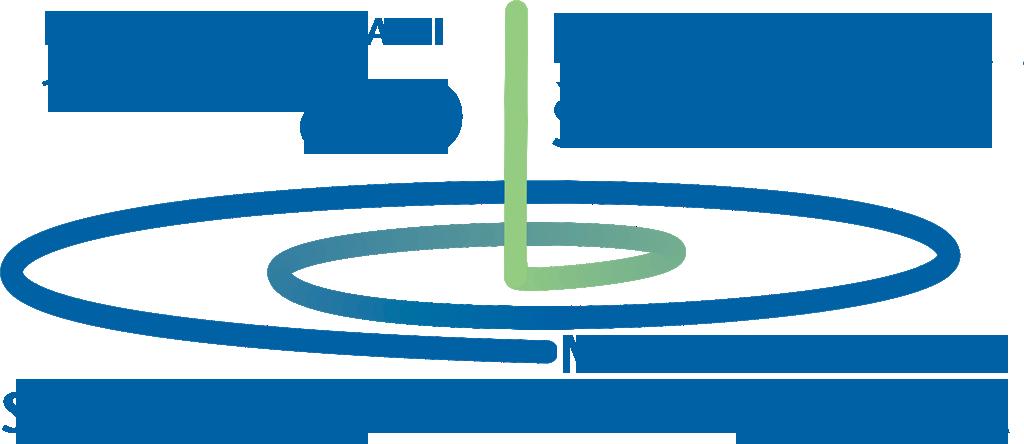 Ekononska šola Murska Sobota